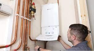 boiler servicing aberdeen